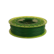 Leapfrog MAXX PLA Jungle Green filament