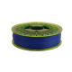 Leapfrog MAXX PLA Brilliant Blue filament